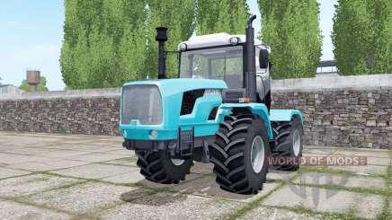 HTZ 241К.20 for Farming Simulator 2017