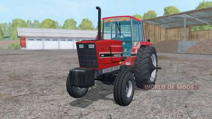 International 5488 1981 for Farming Simulator 2015