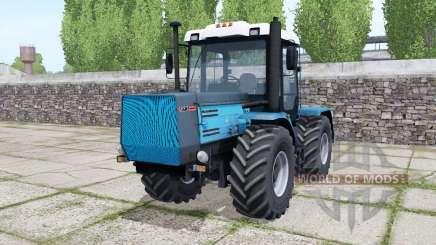 T-17221-21 range of configurations for Farming Simulator 2017