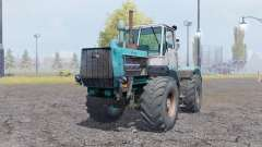 T-150K power adjustable for Farming Simulator 2013