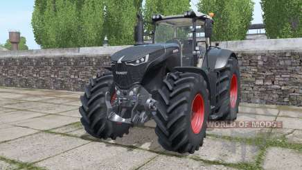 Fendt 1042 Vario for Farming Simulator 2017