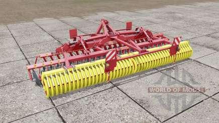 Vaderstad Carrier X 625 for Farming Simulator 2017