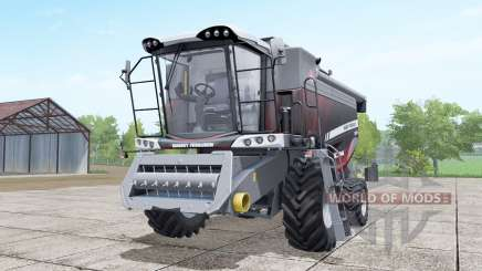 Massey Ferguson 7347 S Activa for Farming Simulator 2017