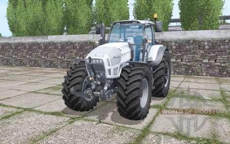Lamborghini R7.220 DCR for Farming Simulator 2017
