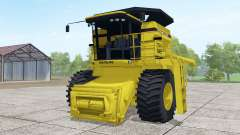New Holland TR98