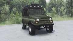 UAZ 469