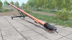 Batco 2085 for Farming Simulator 2017