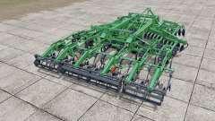 John Deere 2730 for Farming Simulator 2017
