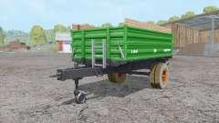 Brantner E 8041