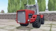 Kirovets K-710 for Farming Simulator 2017