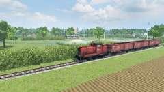 Ein Hektar Land for Farming Simulator 2013