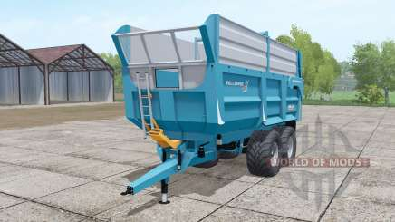 Rolland ɌollSpeed 6835 for Farming Simulator 2017