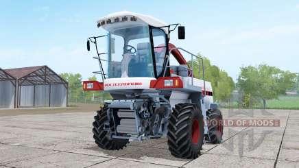 Don 680Ɱ for Farming Simulator 2017
