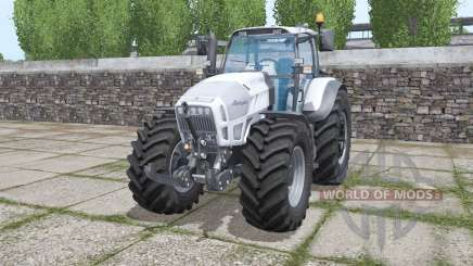 Lamborghini R7.220 DCR for Farming Simulator 2017