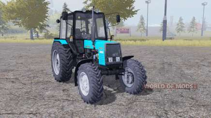 MTZ 1025.2 Бᶒларус for Farming Simulator 2013