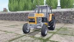 T-40АМ front loader for Farming Simulator 2017