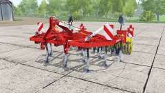 Pottinger Synkro 3030 nova