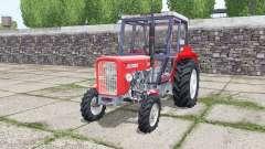 Ursus C-360 2ⱲD for Farming Simulator 2017