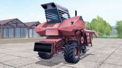 SK-6 Colo for Farming Simulator 2017