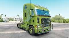 Freightliner Argosy [1.34] for American Truck Simulator