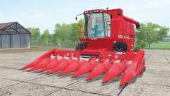 Case IH 2388 Axial-Floⱳ for Farming Simulator 2017
