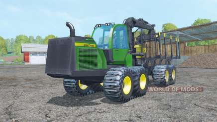 farming simulator 2015 xbox 360 mods download