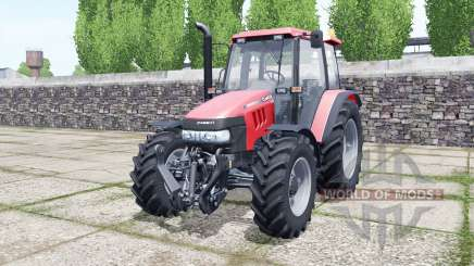 Case IH JX85U for Farming Simulator 2017
