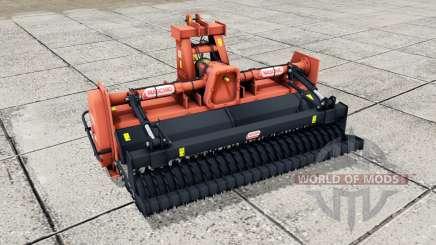 Maschio G300 for Farming Simulator 2017