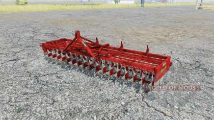 Einbock Front-Star 300 for Farming Simulator 2013