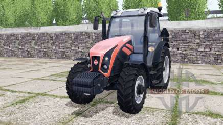 Ursus 8014H for Farming Simulator 2017