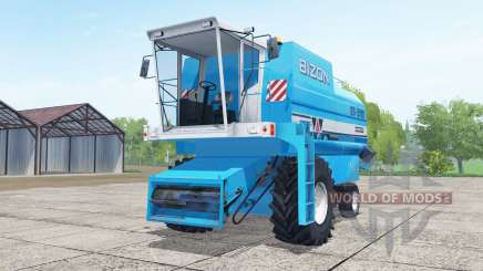 Bizoɳ BS-5110 for Farming Simulator 2017