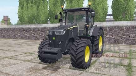 Zetor Crystal 160 2016 for Farming Simulator 2017