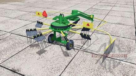 Dobilas 3 for Farming Simulator 2017